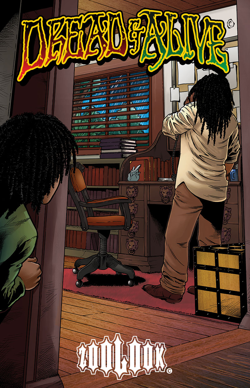 img Dread and Alive Cover Duppy Conqueror 800x1238 1