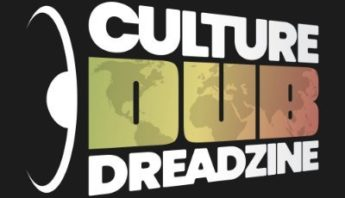 ZOOLOOK | Culture Dub